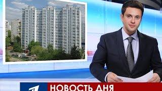 Продажа 2-х комнатной квартиры в Москве (район Строгино)(, 2015-07-03T15:24:37.000Z)