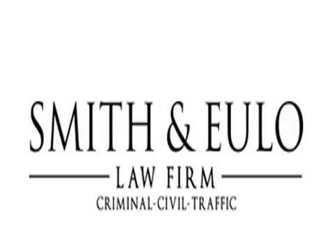 Juvenile Case Lawyer 407-930-8912