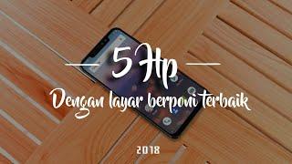 Gak Nyangka HP Baru 1,2 Jutaan Bisa Mirip Iphone Terbaru Saat Ini | Unboxing & Review.