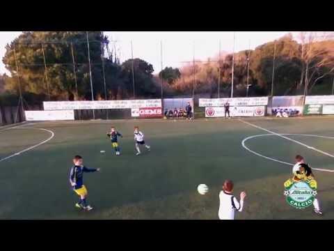 Alitalia calcio