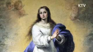 바르톨로메 에스테반 무리요 (스페인, 1617~1682) 17세기 바로크 시대에 디에고 벨라스케스와 더불어 스페인 회화의 황금기를 이끌어낸 화가. 화가로서...