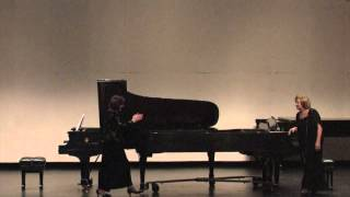 Waltz from Masquerade | Spanish Dance - A Grand Piano Celebration