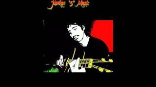 Jawnee serna-Tribal dub (reggae instrumental)