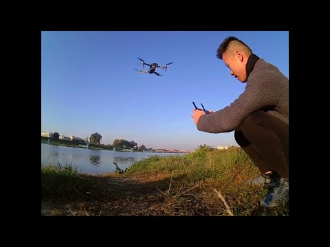 TRAVE WITH ME: DAY2 POLAND WROCLAW   FLYING MY DRONE FIRST TIME eeek! PART3