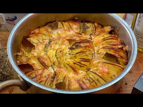 recette-super-gratin-pommes-de-terre-au-comté