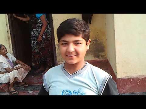 video-2011-06-03-17-43-40-Honey-Kohara Bazar.mp4