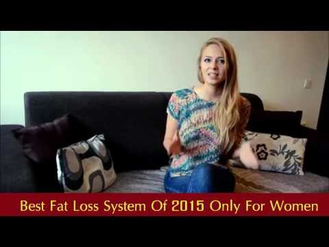 Venus Factor Diet Plan Menu -The Venus Factor Diet Secret [Shocking Results]