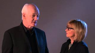 Oolagen Youth Mental Health Featuring Colin Mochrie And Debra Mcgrath