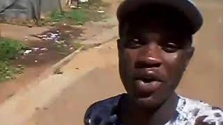 Sex tape live in mamelodi