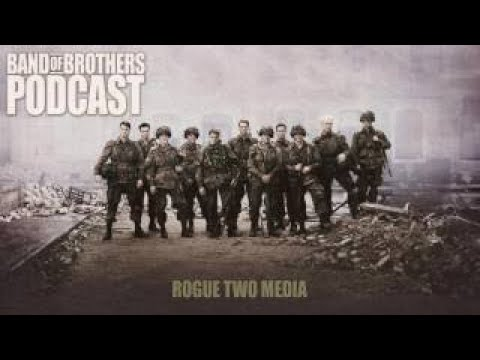 Download Band Of Brothers Part One Currahee
