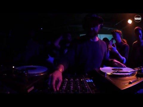 Kon Boiler Room London DJ Set