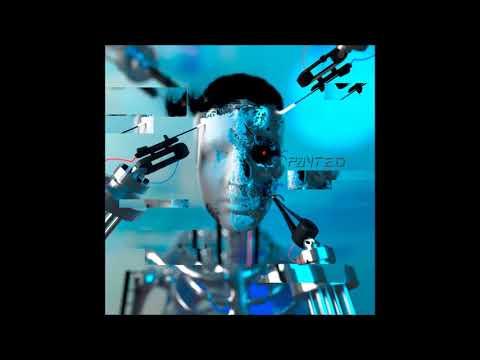 ТОНИ РАУТ — Раут 2.0 (Альбом)