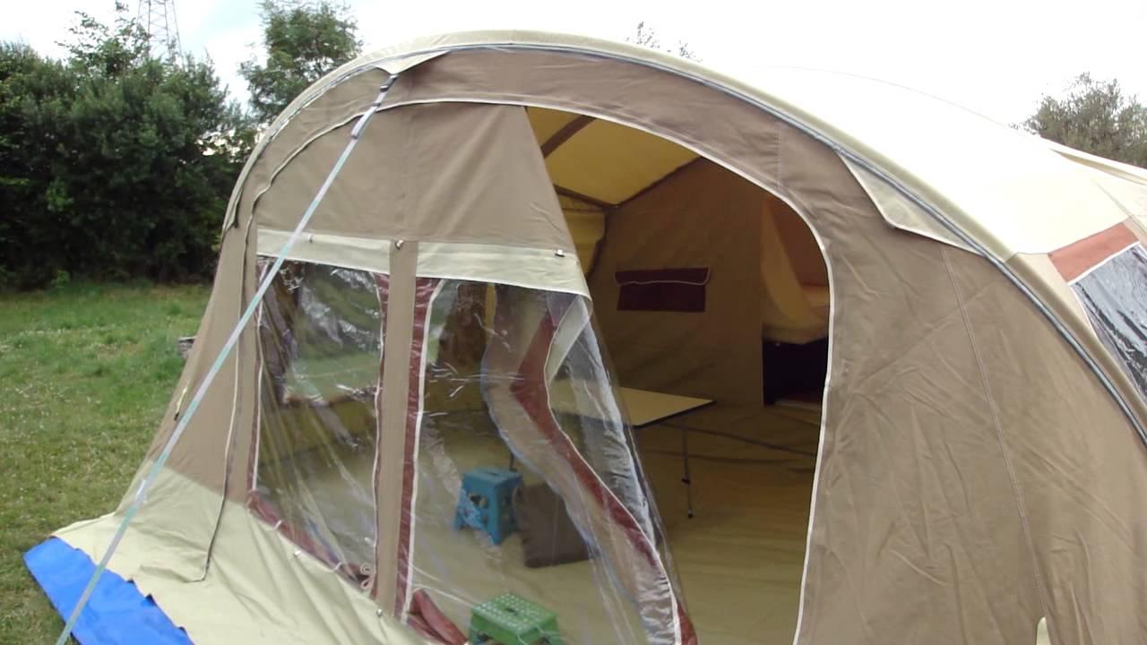 Incradibile Carrelli Tenda Foto Di Tenda Idee
