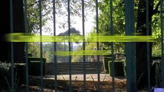 Châtau de Hauterive, Issoire