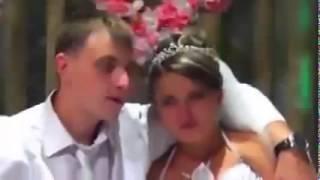 Поздравления брата на свадьбе талантливый 2014