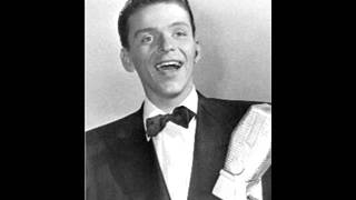 Frank Sinatra - Saturday Night (Is The Loneliest Night Of The Week) 1945