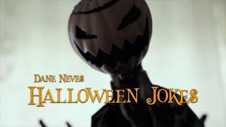 Halloween Jokes - Part 1