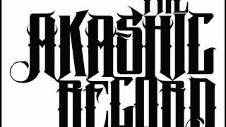 The Akashic Record - Weapons of Mass Deception (Demo 2011)