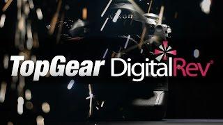 Nikon D5 Review* - The All New DigitalRev TV Show
