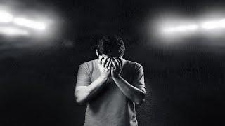 Đorđe Trajkovski - Kad se uspeh pretvori u neuspeh