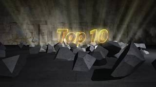 top-10-mp3-music-websites-for-download-2017