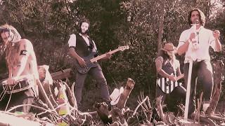 apRon - LEINEN LOS - OFFICIAL VIDEO