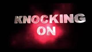 KNOCKING ON HEAVEN'S GATE - Solomon Ayo