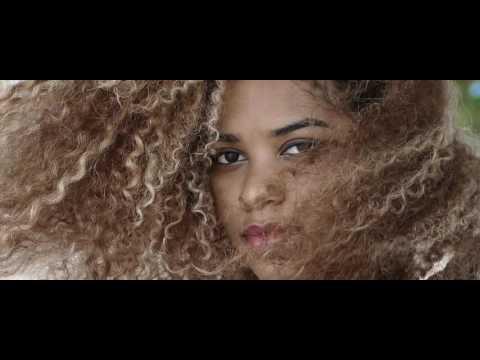 DACKMAN agnarak'anao by ISLA MIUSIK HD (Official Music Video) upload by HMI mp4