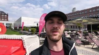 Telekom Magenta Eins EU-Flat erklärt [4K UHD]