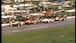1974 Firecracker 400 28 min