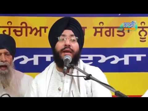 Bhai-Jaskaran-Singh-Ji-Patiala-Wale-At-E-O-K-Garhi-On-31-March-2018