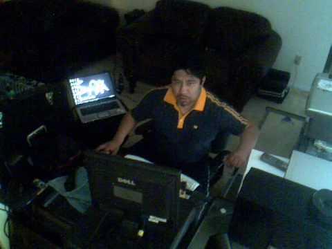 DINASTIA BECERRA WWW ELCONCEPTOSONIDERO COM TU RADIO X INTERNET