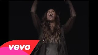Leona Lewis - Fire Under My Feet (Official Video Teaser/Snippet - New Song 2015)(The official snippet/teaser of the video