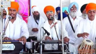 GAGGO BUA (Tarn Taran Sahib) Religious Program of Baba Bir Singh Sahid Ji || July-2014 ||