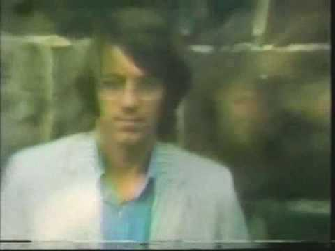 The Doors - Love Street  (Subtítulado en español)