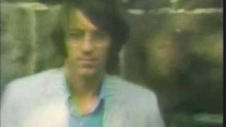 The Doors - Love Street  (Subtítulado en español)