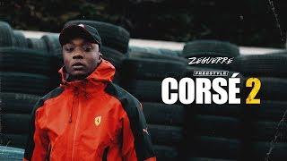 Смотреть клип Zeguerre - Freestyle Corsé #2