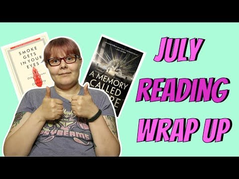 july-reading-wrap-up- -2019