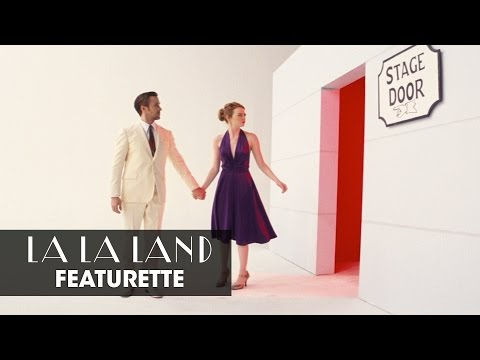 Thumbnail: La La Land (2016 Movie) Official Featurette – The Look