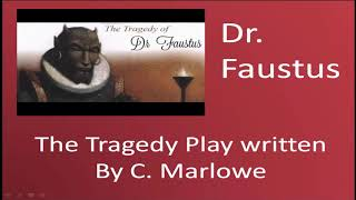 Dr Faustus Summary in urdu and hindi #Christopher Marlowe