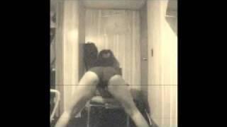 F.I.S-T(FEISTY) LAP DANCE VIDEO PROMO