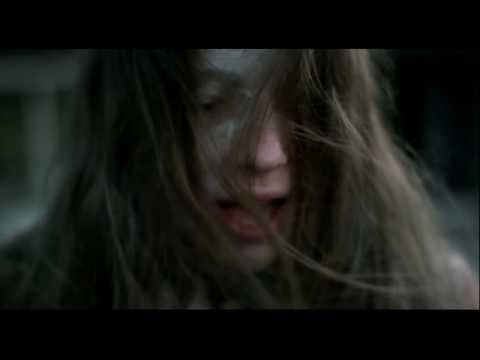 Fever Ray - When I Grow Up ( Alternative ending)