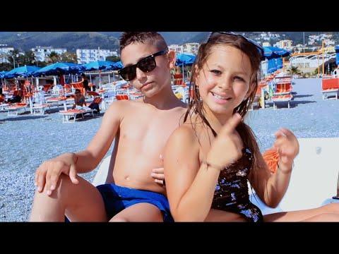 Benny G - Viva viva l'estate (Ufficiale 2019)