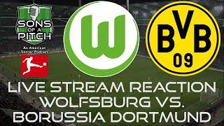 ... !!! big time football is back!!! bundesliga comes back from the coronavirus (covid-19) hiatus for s...