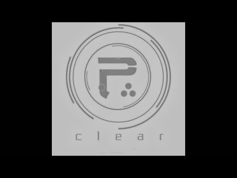 Periphery - Pale Aura (Lyrics) [HQ]