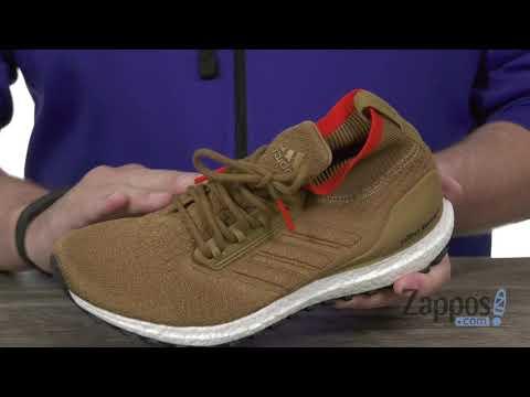 adidas-running-ultraboost-all-terrain-sku:-9108837