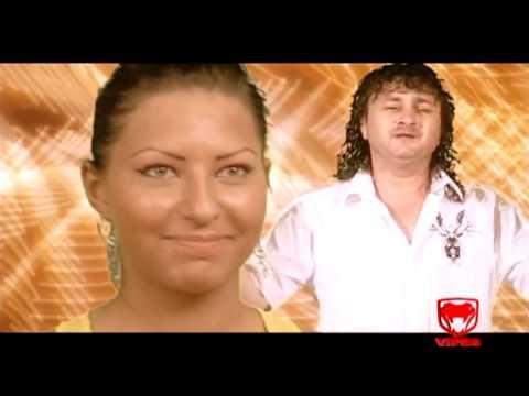 Sandu Ciorba - Muzica de petrecere vol 3