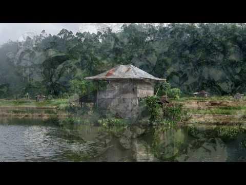 Termiskin di Dunia   Hidup di Gubuk Derita - Lagu Dangdut (klip)