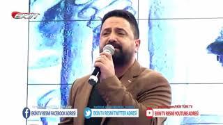 (Yenidoğan Çin Çin) Dumanlıdır Kafam Öyle Zordayım - İbrahim Gökcegil - Canlı Tv Kaydı - 2019