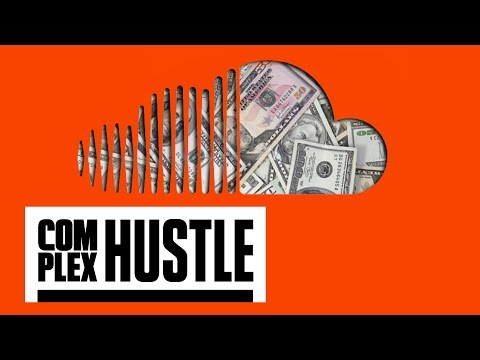 The New Way To Make Money On SoundCloud